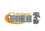 Eurodrink