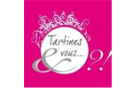 Tartines et Vous