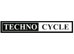 Technocycle
